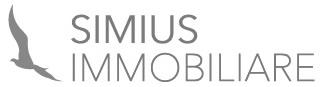 Immobiliare Simius - Affitti Case Vacanze - Vendita villette e appartamenti in Sardegna a Villasimius