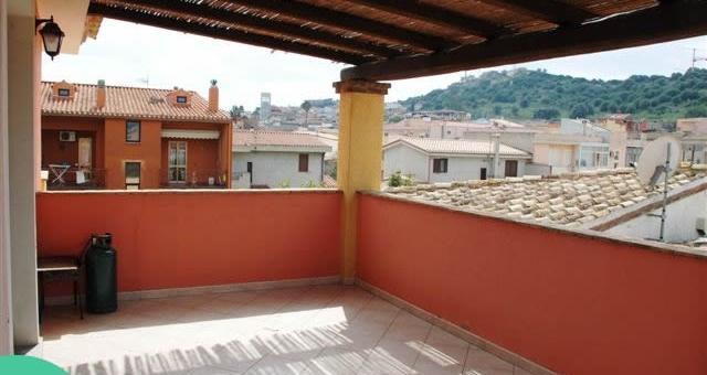 Appartamenti via mameli c1 immobiliare simius affitti for C1 affitto roma