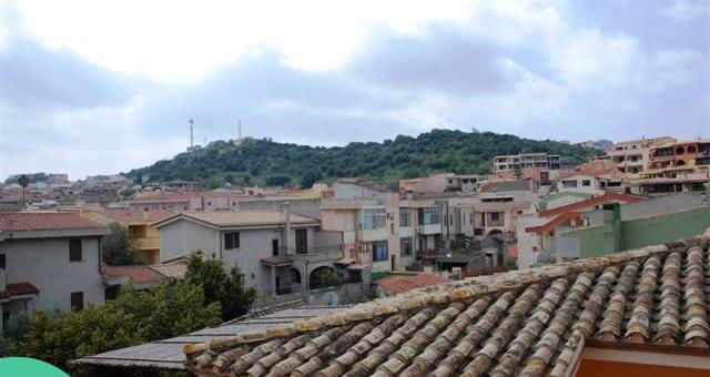 Appartamenti via mameli c1 immobiliare simius affitti for Immobili c1 roma