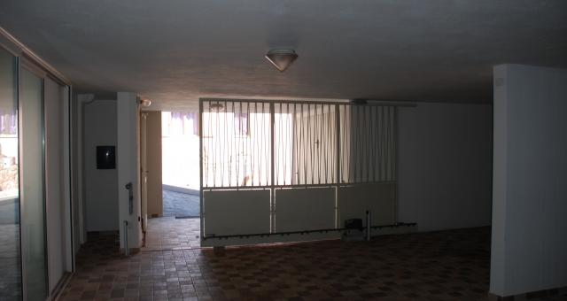 Appartamento Virgilio