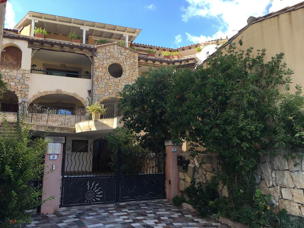 App via roma 23 immobiliare simius affitti case for Affitti temporanei appartamenti roma