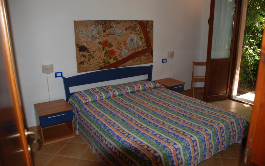 Appartamento Cannuja