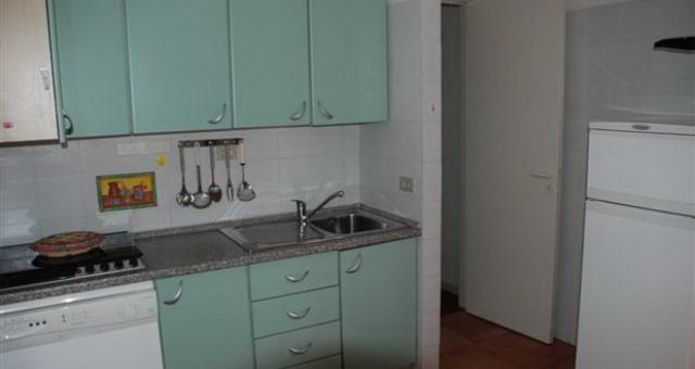 Appartamento Serr'e Morus