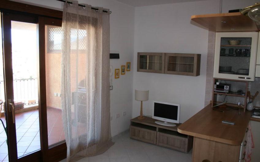 Appartamento Via Berna