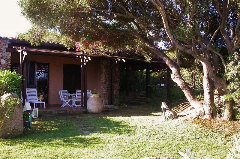 Villa Piviere