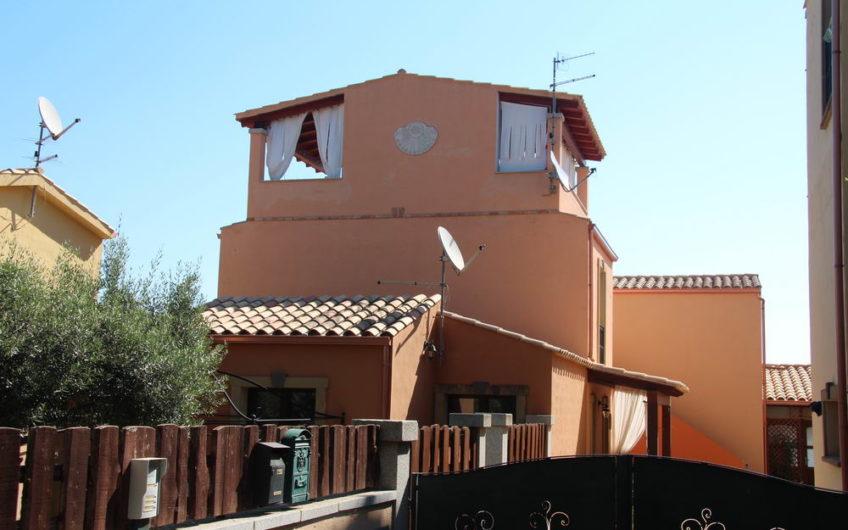 Casa Olia Speciosa