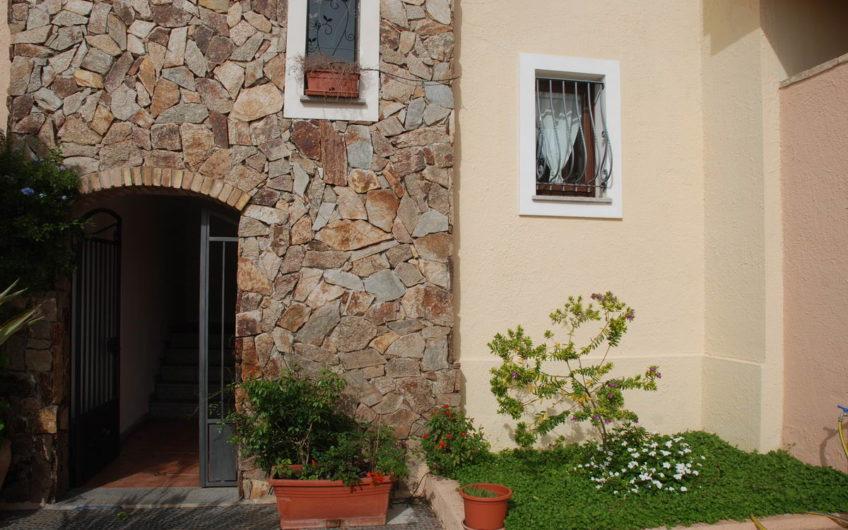 Appartamento via Pinturicchio
