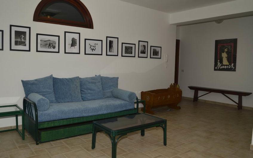 Villa Serr'e Morus