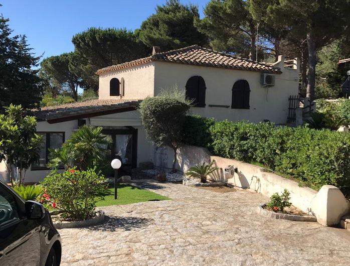 Villa Oasi