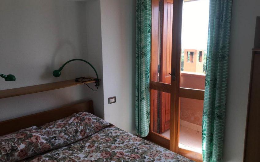 Villa Lentischio