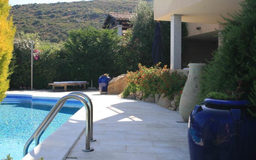 Villa Murta Bianca