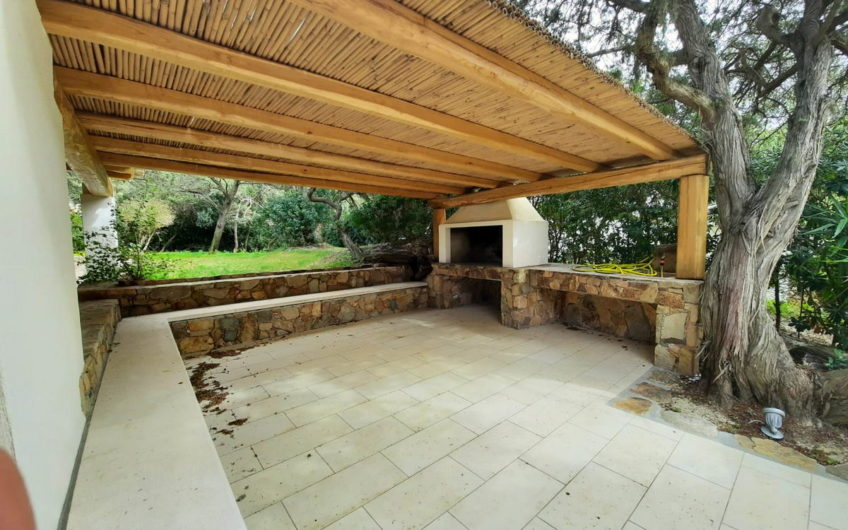Villa Flavia