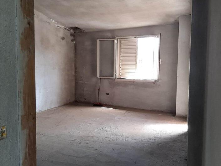 Residenza Via Pitzalis