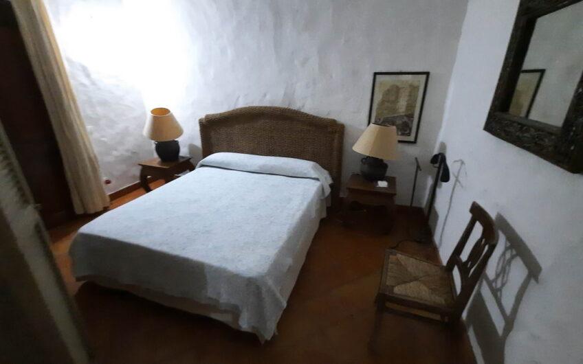 Villa Del Giunco